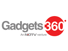 Gadgets360 Coupons