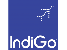 Goindigo Coupons