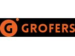 Grofers Coupon