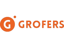 Grofers coupon