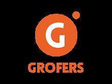 Grofers promo code