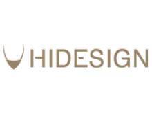 Hidesign Promotion Code
