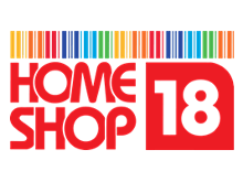 homeshop18 discount coupons march 2019