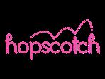 Hopscotch promo code