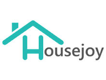 Housejoy Coupon