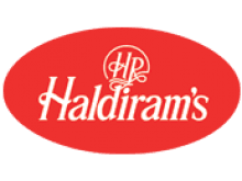 Haldirams Coupon Code
