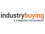 IndustryBuying Coupon