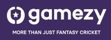 Gamezy Promo Code