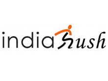 IndiaRush Coupons