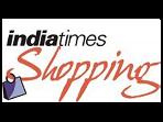 IndiaTimesShopping Coupon