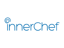 Innerchef Coupons