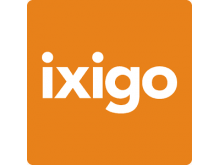 Ixigo Coupon