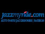 Jazzmyride Coupons