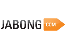 Get the latest Jabong coupon codes - Verified Now!