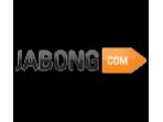 Jabong கூப்பன்ஸ்