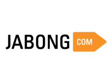 hike coupons for jabong