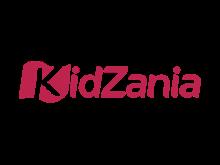 KidZania offers