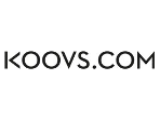 Koovs Promo Code