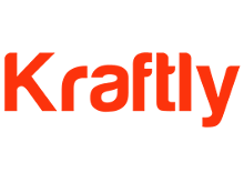 Kraftly coupon code