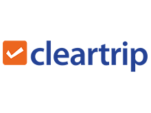 Cleartrip UAE Flights coupon