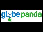 Globepanda Coupons