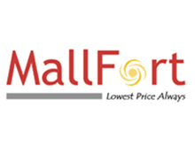 Mallfort Coupons