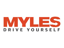 Mylescars Coupons
