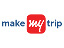 MakeMyTrip coupon