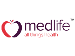 Medlife Coupon