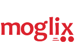 Moglix Coupon