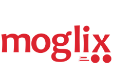 Moglix Coupon
