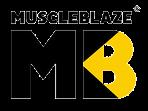 MuscleBlaze Coupon Code