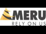 Merucabs Coupon