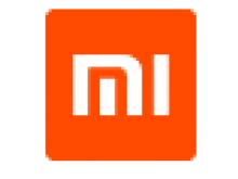 Xiaomi Coupons