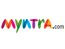 Get the latest Myntra discount coupons - Verified Now!