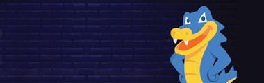 HostGator promo code