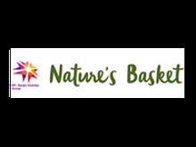 Nature's Basket coupon