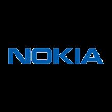 Nokia code