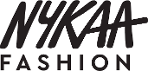 Nykaa Fashion Coupon Code