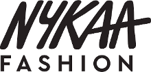 Nykaa Fashion Coupon Code