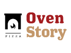 Oven Story coupons