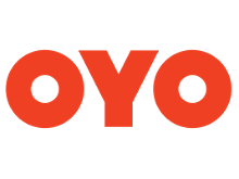 Oyorooms coupon