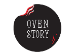 Oven Story Coupon