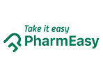 PharmEasy coupon