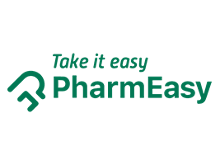 PharmEasy promo codes