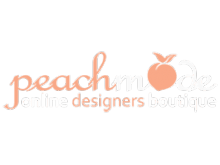 Peachmode coupon