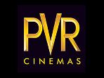 Pvrcinemas offers