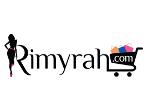 Rimyrah Coupon