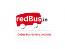 coupons for redbus booking