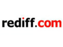 Rediff Coupon